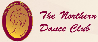 northern_dance_logo